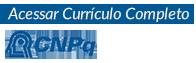 CNPQ - Currículo Completo